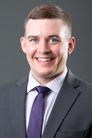 Andrew R. Banuskevich, Pain Management provider.