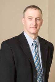Harold J. Pikus, New London Hospital provider.