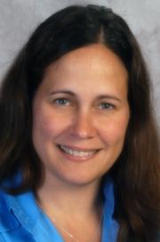 Maria de Gracia Padin, Obstetrics & Gynecology provider.