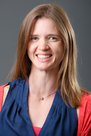 Elizabeth A. Mann, Geriatrics provider.