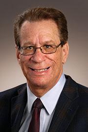 Stephen M. Fleet, Cardiovascular Medicine provider.