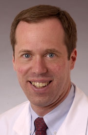 John M. Gemery, Radiology provider.