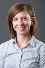 Sarah M. Skelly, Cardiac Surgery provider.