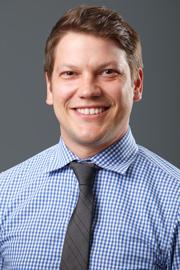 Istvan P. Tomaschek, Neurology provider.