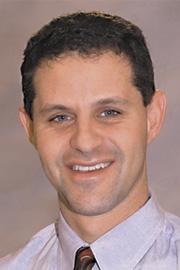Kenneth J. Weintraub, Orthopaedics provider.