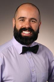 Joshua F. Leduc, Family Medicine provider.