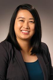 Lynn A. Nguyen, Obstetrics & Gynecology provider.