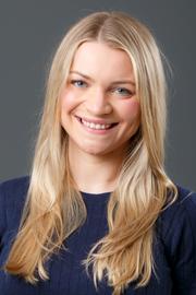 Leah M. Natali, Neurology provider.