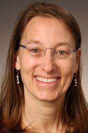 Claire B. Fabian, Pathology provider.