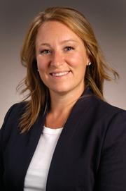 Julie R. Cookish, Family Medicine provider.