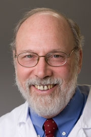 David W. Nierenberg, Clinical Pharmacology provider.