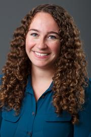 Shannon R. Savage, Orthopaedic Surgery provider.
