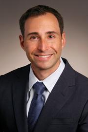 Neal B. Goldenberg, Orthopaedics provider.
