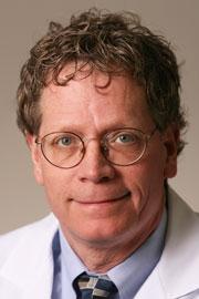 Robert J. Willer, Dermatology provider.