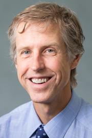 Michael B. Sparks, Orthopaedics provider.