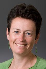 Petra J. Lewis, Radiology provider.