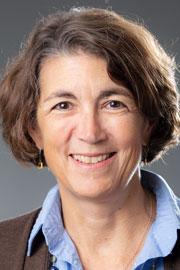 Kathryn B. Kirkland, Palliative Medicine provider.