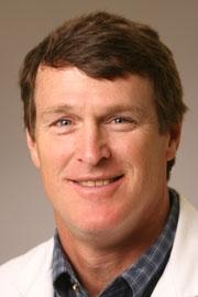Gregg S. Hartman, Anesthesiology provider.