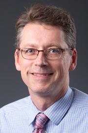 Glen P. Greenough, Sleep Medicine provider.