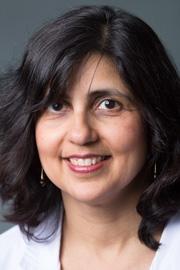 Arifa Toor, Gastroenterology and Hepatology provider.