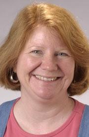 Elizabeth C. Todd, Vascular Surgery provider.