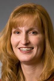 Jennifer M. D'Auteuil, Pediatrics provider.