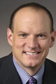 Gregory P. Seymour, Dermatology provider.