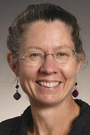 Sarah E. Ellsworth, Obstetrics & Gynecology provider.