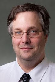 Robert M. Roth, Psychiatry provider.