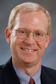 Jonathan B. Thyng, Family Medicine provider.