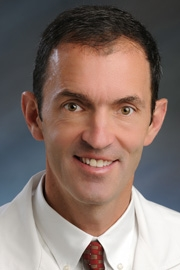 David D. Court, Podiatry provider.