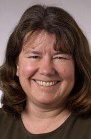 Tina C. Foster, Obstetrics & Gynecology provider.