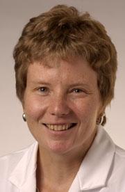 Judith A. Austin-Strohbehn, Radiology provider.