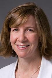 Brooke G. Judd, Sleep Medicine provider.