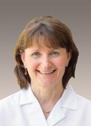 Theresa J. Desilets, Family Medicine provider.