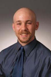 Eric M. Goodman, Pediatrics provider.
