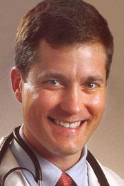 Carl R. Szot, Cardiovascular Medicine provider.
