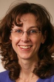 Christina L. Flavin, Dermatology provider.