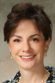 Kathryn C. Hoyt, Obstetrics & Gynecology provider.