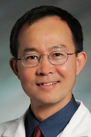 Phat C. Nguyen, Internal Medicine provider.