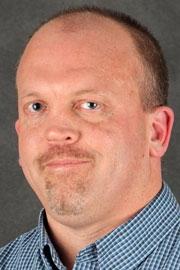 Christopher M. Schwieger, Family Medicine provider.