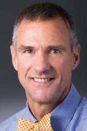 Steven K. Sargent, Radiology provider.