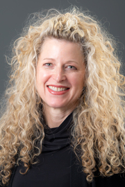 Anne M. Silas, Radiology provider.
