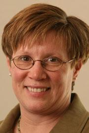 Jill F. Ryan, Rheumatology provider.