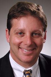 Mark B. Silbey, Orthopaedics provider.
