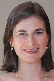 Deborah R. Hansen, Pediatrics provider.