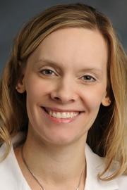 Angela L. Nelson, Obstetrics & Gynecology provider.