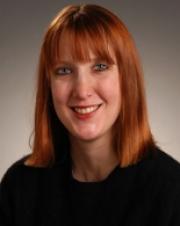 Lisa A. Profetto, Family Medicine provider.