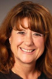 Adina H. Hebert, Family Medicine provider.