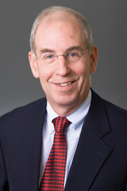 Jack L. Cronenwett, Vascular Surgery provider.